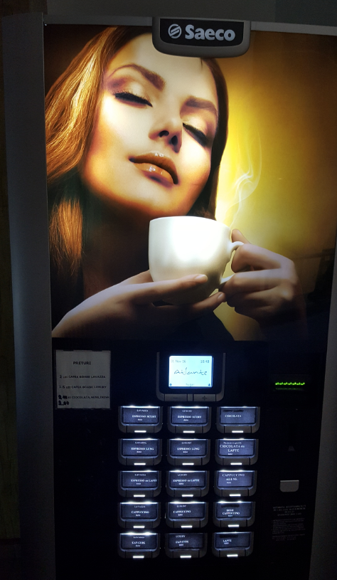 Masina de cafe.png